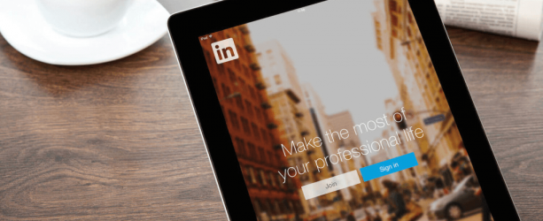 Maximize Your LinkedIn Networking