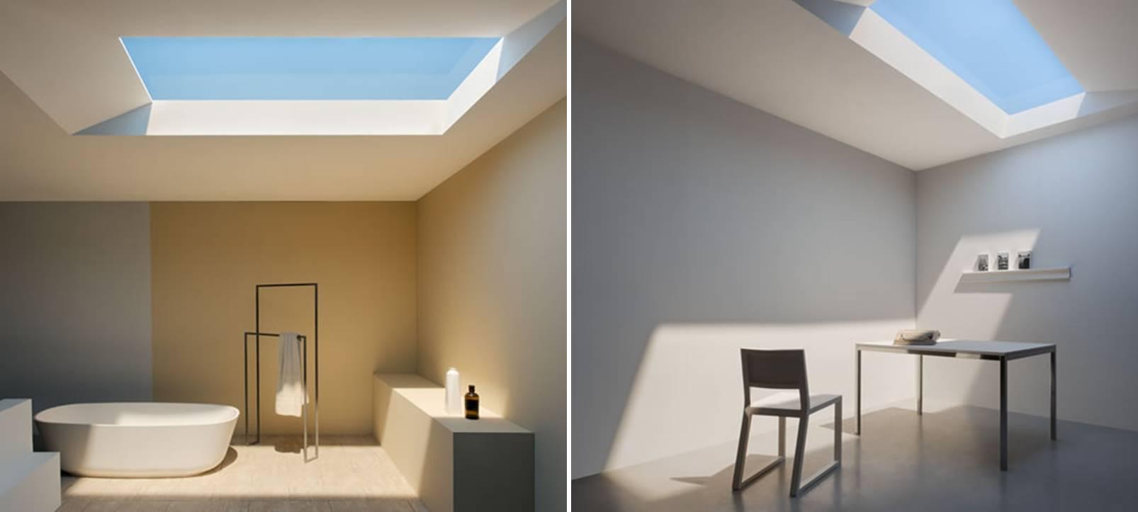 Beautiful Bathroom  Bathroom Designs 686 Views