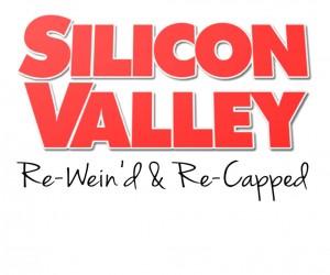 Silicon Valley Season 3 Recap