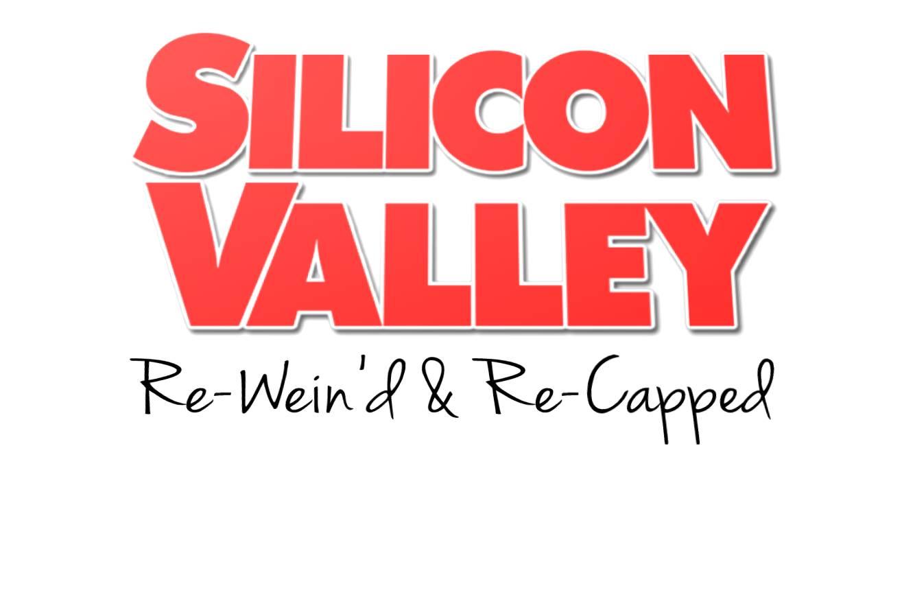 "Silicon Valley Season 3: Episode 6 Recap ""Bachmanity Insanity"" | SnapMunk"