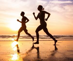 corevity actionable health data