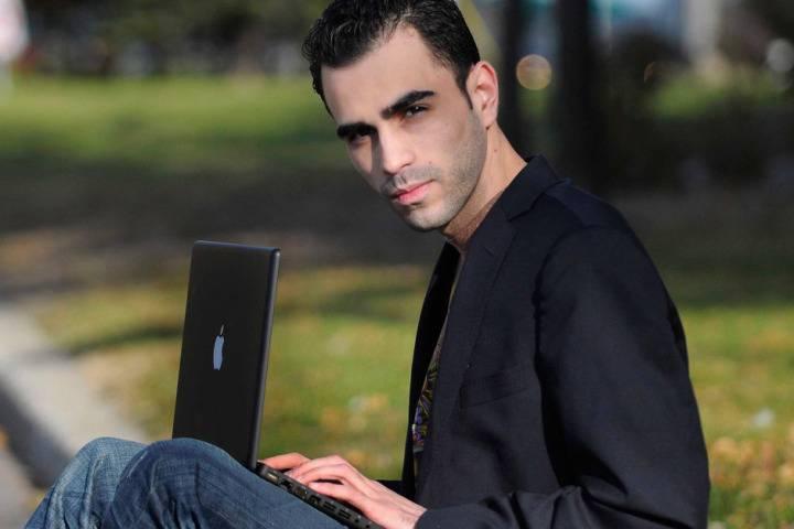 juvenile hacker Michael Calce