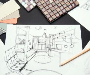 interior design snapmunk