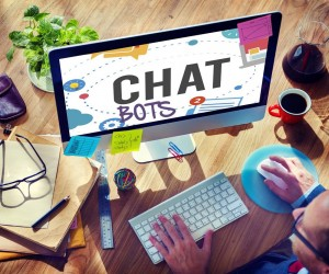 the best chatbots