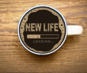 heath technology for a new life