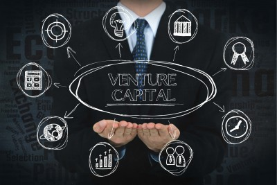 report on the venture capital industry