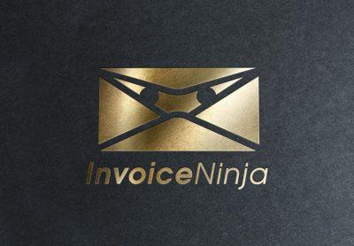 invoice-ninja-logo-snapmunk-1024x712