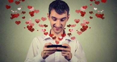 apps love relationships dating