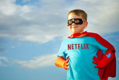 technology themed Halloween costume ideas