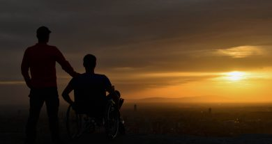 inclov dating app for people with disabilities