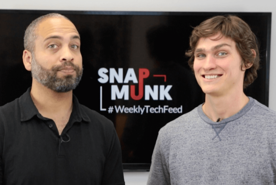 snapmunk-weekly-tech-feed-ep8-feature-e1480725675213