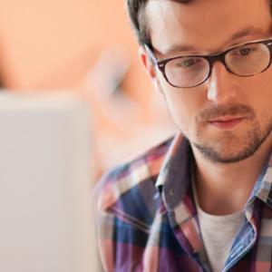 toptal tech developer and finance recruiting top talent