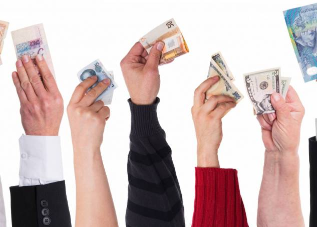 The Need for Due Diligence in Equity Crowdfunding
