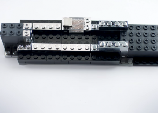 Brixo Is Bringing Lego Sets To The Internet Of Things