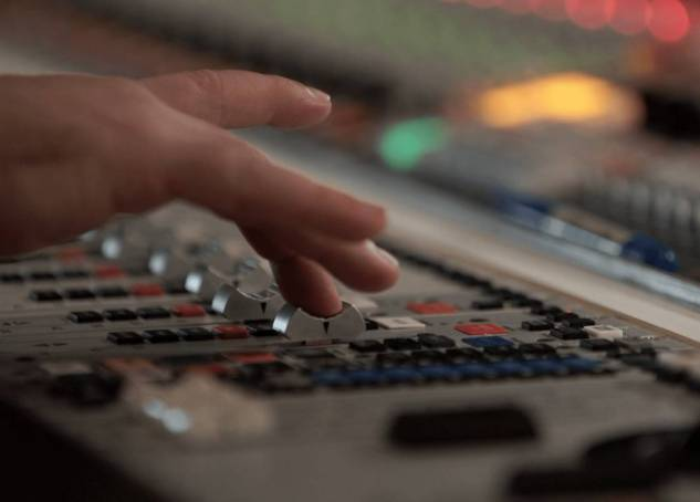 Amper Raises $4M for AI That Makes Anyone a Music Composer