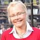 Gail Barnes